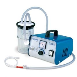 Suction Pro Professional Aspirator Vacuum Gauge