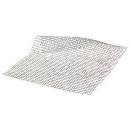 Jelonet 10x10cm 1x10