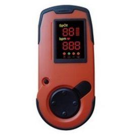 K1 Finger Pulse Oximeter