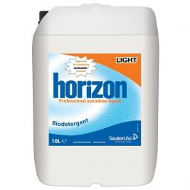 Horizon Light 10 Litres
