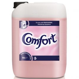 Comfort Professional 10 Litres