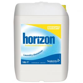 Horizon Bright 1x10l