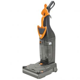 TASKI SWINGO 150 E UK