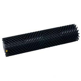 Taski Swingo 350 Cylindrical Brush 38cm Hard