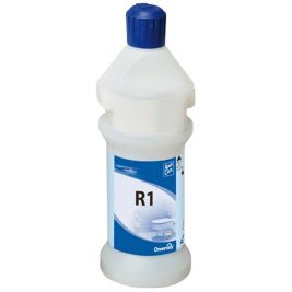 Room Care R1 Bottle Kit 300ml 1x6