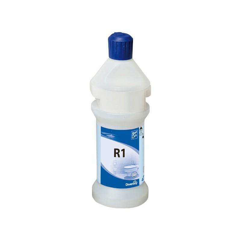 Room Care R1 Bottle Kit 300ml 6 Pack