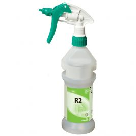 Room Care R2 Bottle Kit 300ml 1x6