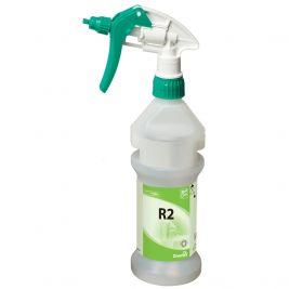 Room Care R2 Bottle Kit 300ml 1x6