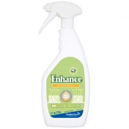 Enhance Spot and Stain Remover 750ml 1x6