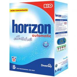 HORIZON BIO 8.4KG