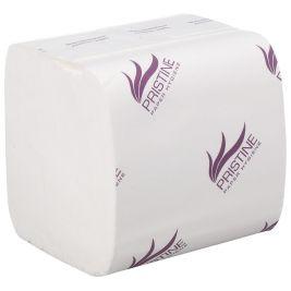 Pristine Bulk Pack Toilet Tissue 1x36