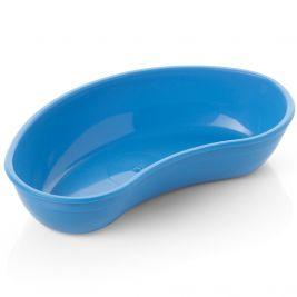 Warwick Sasco Kidney Dish 300ml