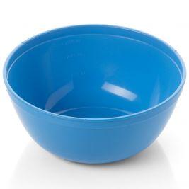 Warwick Sasco Lotion Bowl 2000ml