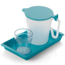 Warwick Sasco Jug Set