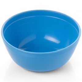 LOTION BOWL 150MM X 70MM (900ML)
