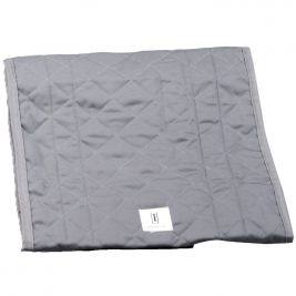 Quilted Uni Slide Sheet 45cmx40cm