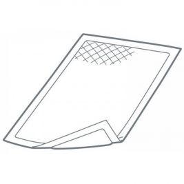 CLASSIC BED SUPER 100G 60 X 90CM 4 X 30
