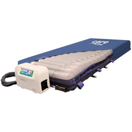 Aura Low Air Loss Dynamic Mattress