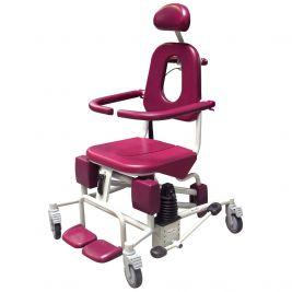 Soflex Hydraulic Chair