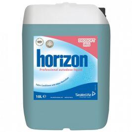HORIZON DEOSOFT IRIS 1 X 10 LITRE