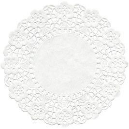 Paper Doyleys 114mm 8x250