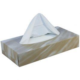 Mansize Tissues C-Fold 24x100