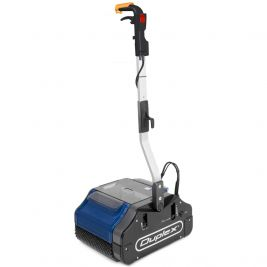 Duplex 340 Steam Cleaner
