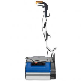 Duplex 420 Steam Cleaner