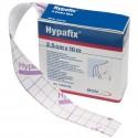 Hypafix 2.5cm x 10m