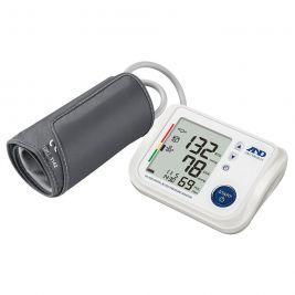 A&D UA-1020 Premier Blood Pressure Monitor