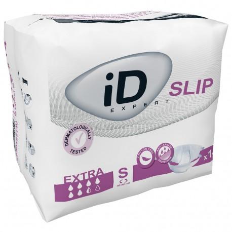 ID EXPERT SLIP EXTRA SMALL 4X14