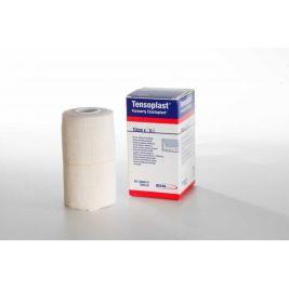 Tensoplast Elastic Adhesive Bandage 10cmx4.5m 1x12