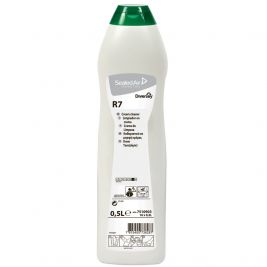 ROOM CARE R7 16X500ML