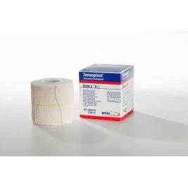 Tensoplast Elastic Adhesive Bandage 2.5cmx4.5m 1x12