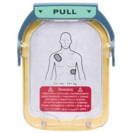 Heartstart HS1 Defibrillator Adult Training Pads Cartridge