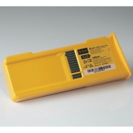 Lifeline AED High Capacity Battery