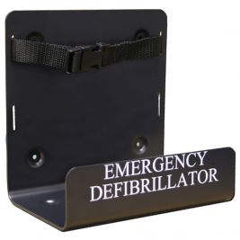 Lifeline AED Wall Mounting Bracket