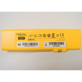 Lifeline Aed Pro 4 Year Battery