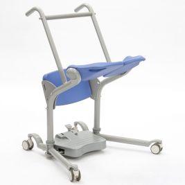Able Assist Transfer Aid Adjustable Legs