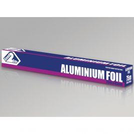 Good 2 Go Aluminium Foil 45cmx75m 1x6
