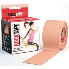 Rocktape 5cmx5m Beige