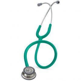 Littmann Classic III Stethoscope Emerald