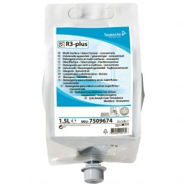 Diversey Room Care R3 Plus 1.5 Litre