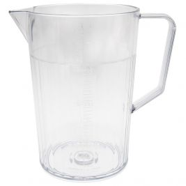 Harfield Polycarbonate Graduated Jug 750ml