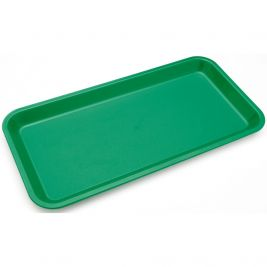 Harfield Polycarbonate Individual Serving Platter