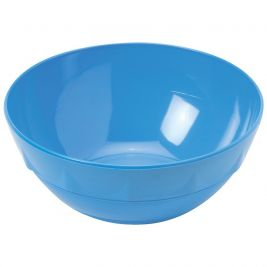 Harfield Polycarbonate Round Bowl 12cm