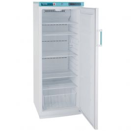 Lec Medical Pharmacy Fridge Solid Door 273 Litres