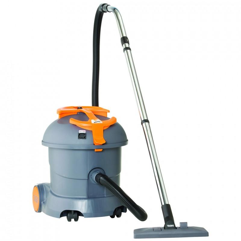 Taski Vento 15s Vacuum Cleaner