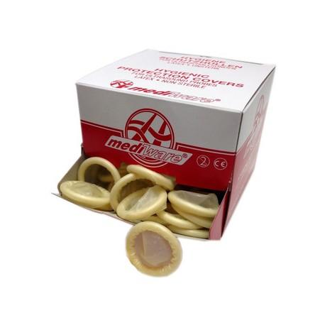Condom Ultrasound Probe Cover