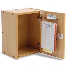 Self-administration Cabinet Small